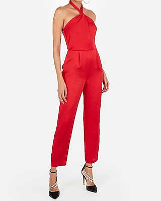 Womens Rompers Jumpsuits Express