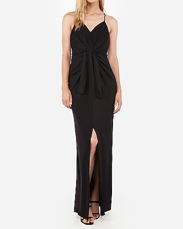 6091a9f982ee Women's Dresses - Summer, Cocktail, Maxi Dresses & More - Express