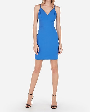 88a35e78dd Women s Cocktail Dresses - Party   Formal Dresses - Express