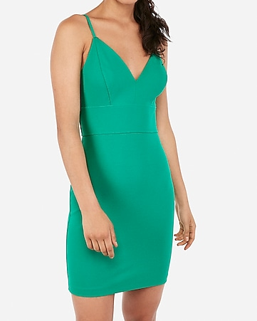 cc163f93f7b4 Women's Cocktail Dresses - Party & Formal Dresses - Express