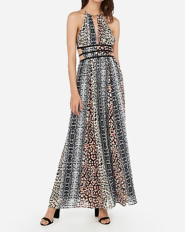 a4f6f569ea07 Women's Clothing: What's Hot - Leopard Print Clothing - Express