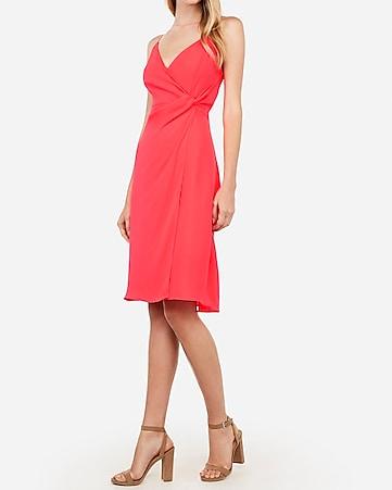 454bcf15d98 Women's Cocktail Dresses - Party & Formal Dresses - Express