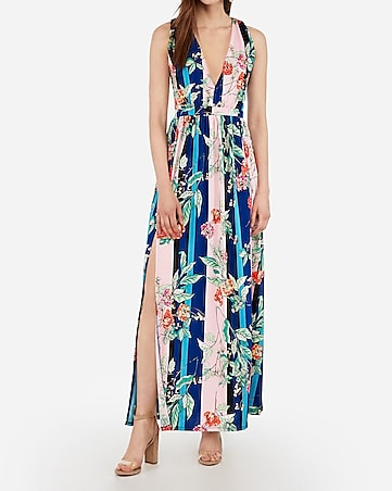 3b019362ab8 Women's Dresses - Shop Women's Maxi Dresses - Express