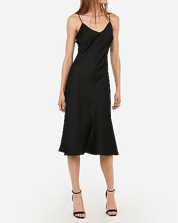 eaa009d71edbe Women's Dresses - Summer, Cocktail, Maxi Dresses & More - Express