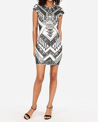 Fashion Cocktail Dresses