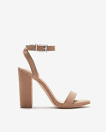 0504f1a1dc1 Heels - High Heels
