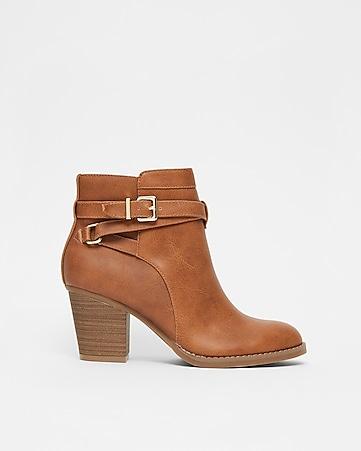 Women s Boots - Boots for Women 50bebb8326