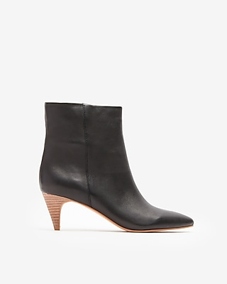 Dolce Vita Dee Dee Booties by Express