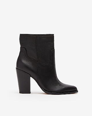 Dolce Vita Kelani Booties by Express