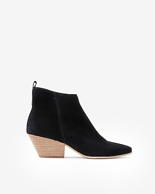 Dolce Vita Pearse Booties by Express