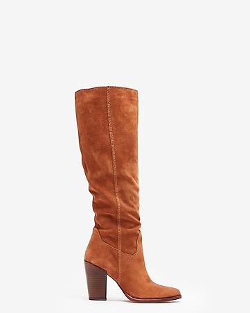 23210372d1e dolce-vita-kylar-boots by express