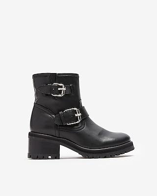 Steve Madden Gain Boot by Express