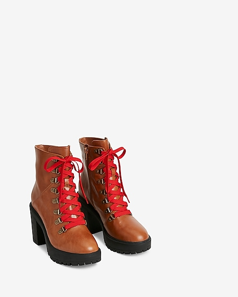 080b500b375 Steve Madden Royce Boots