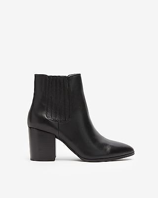 Steve Madden Jaclyn Booties by Express