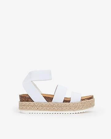 caa28a7dca52 steve madden kimmie sandals