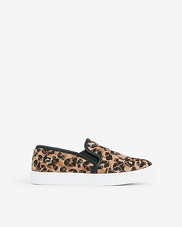 5d5e7be3ba7 steve madden ecentrcq slip-on sneakers