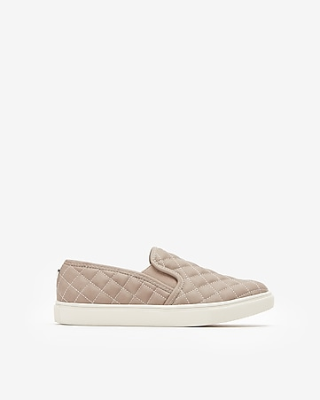 f5563d59866 Express View · steve madden ecentrcq slip-on sneakers