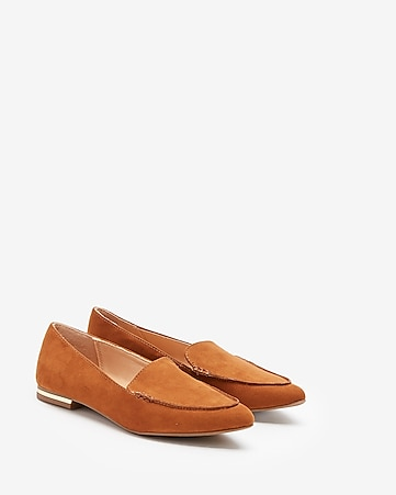 017054b6070 Express View · lennox loafer