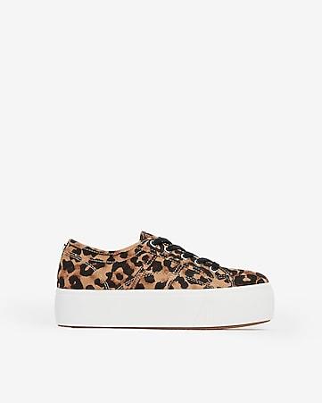 515904fef34f0 Steve Madden Ecentrcq Slip-on Sneakers
