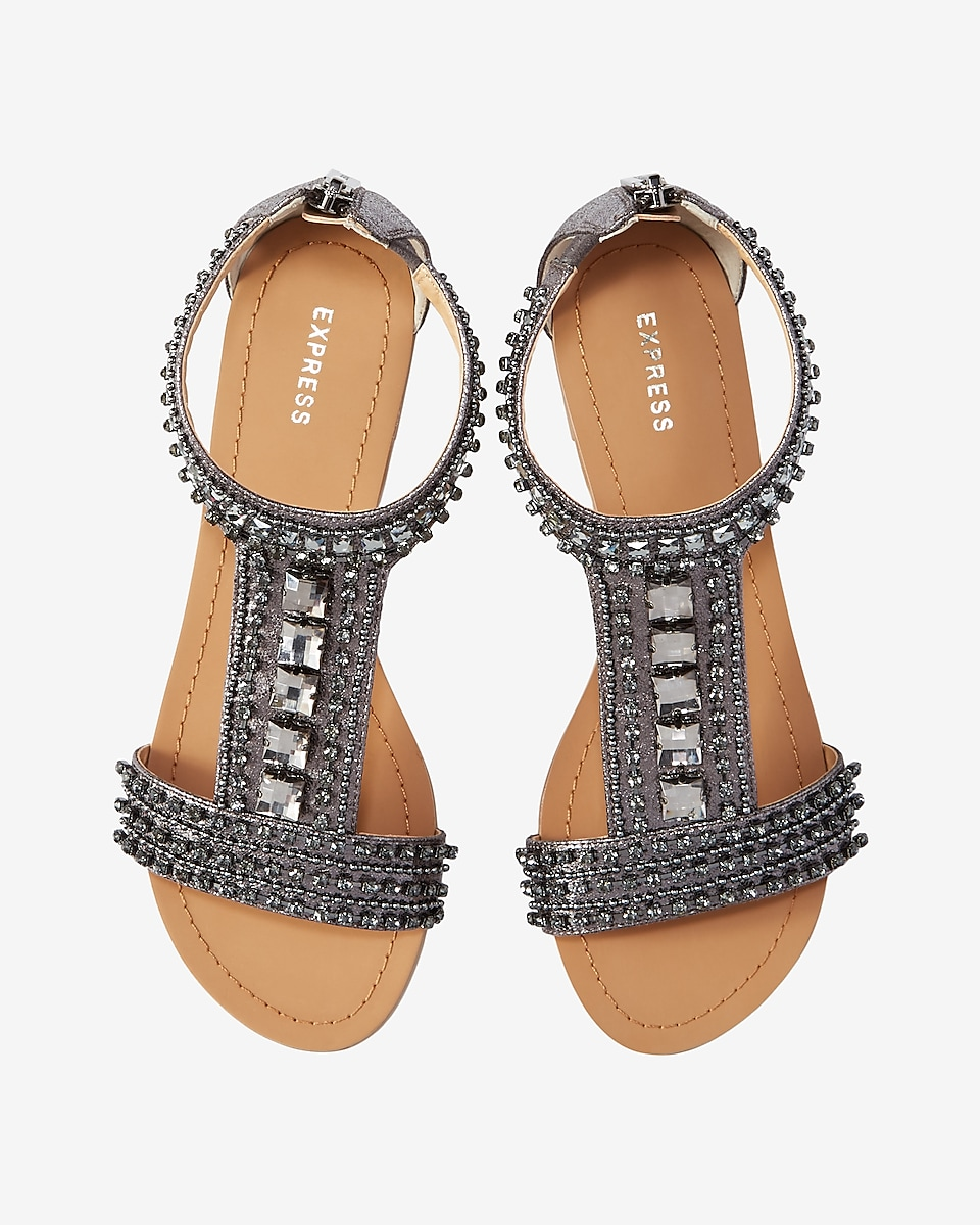 Womens sandals