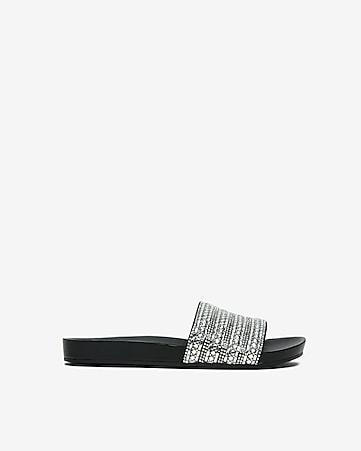 48cb77503300 steve madden dazzle sandals