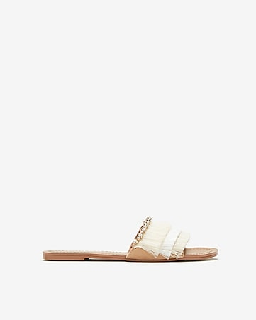 8eb36981a7333b ombre-fringe-slide-sandals by express