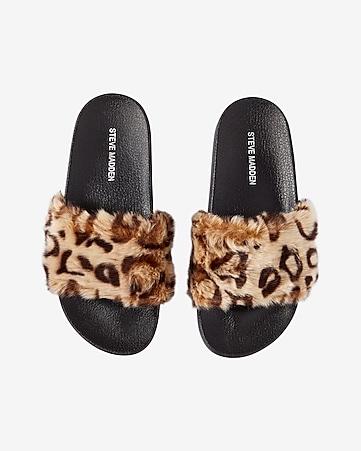 25 Women S Sandals Shop Sandals For Women