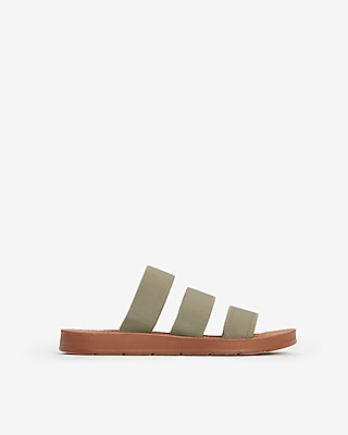 Steve Madden Pascale Sandals by Express