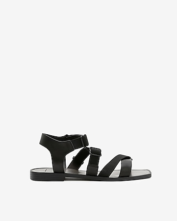1c0bf7abcea express view · dolce vita indah sandals