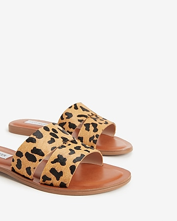 b83649284e7 Women's Accessories & Shoes - Steve Madden Shoes - Express