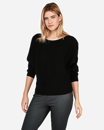 61b0a65e22 Women s Sweaters - Sweaters for Women