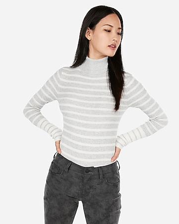 5cb00894d2f5 Women s Sweaters - Sweaters for Women