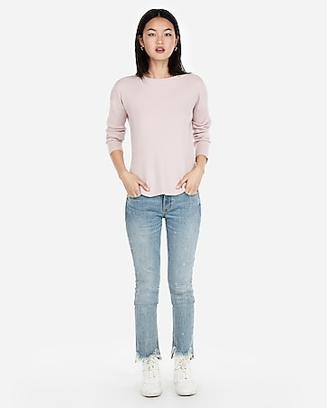 c98e89d01c3 Women s Clearance Clothing -Clothing on Sale
