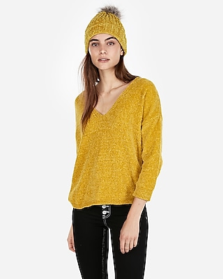 Women S Tops Shirts Blouses For Women