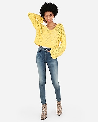 Womens Sweaters Sweaters For Women