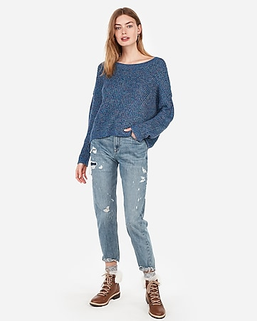 Womens Clearance Clothing On Sale
