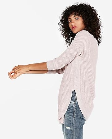 Womens Sweaters Sweaters For Women