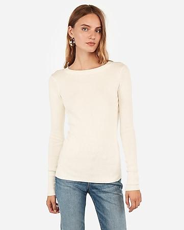 Womens Sweaters Winter Sweaters Cardigans For Women