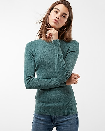 dad4cdd94e55 Women s Pullovers   Sweaters - Pullovers   Cover-Ups