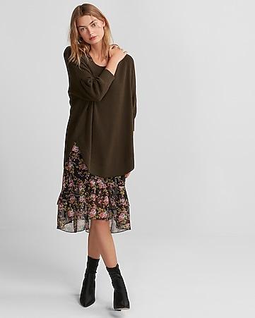 Women's Sweaters - Sweaters for Women