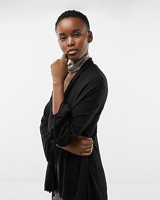 petite clothing - petite clothing for women