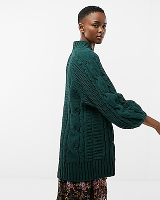 Women's Sweaters - Sweaters for Women