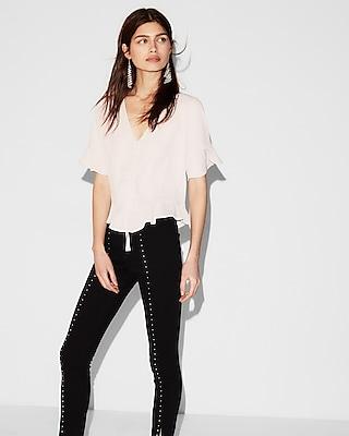 women u0027s tops shirts u0026 blouses for women