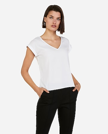 be08d72834e83 Women's Tops - Shop a Vareity of Women's T Shirts - Express