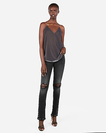 835c67223d Women s Clearance Clothing -Clothing on Sale