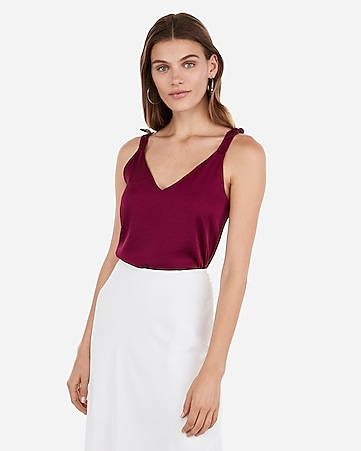 1316864dea247 Women's Clothing: What's Hot - New Fashion Arrivals - Express