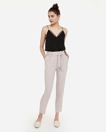 19088508523 Women's Going Out Tops - Party, Lace, Sequin & More --Express