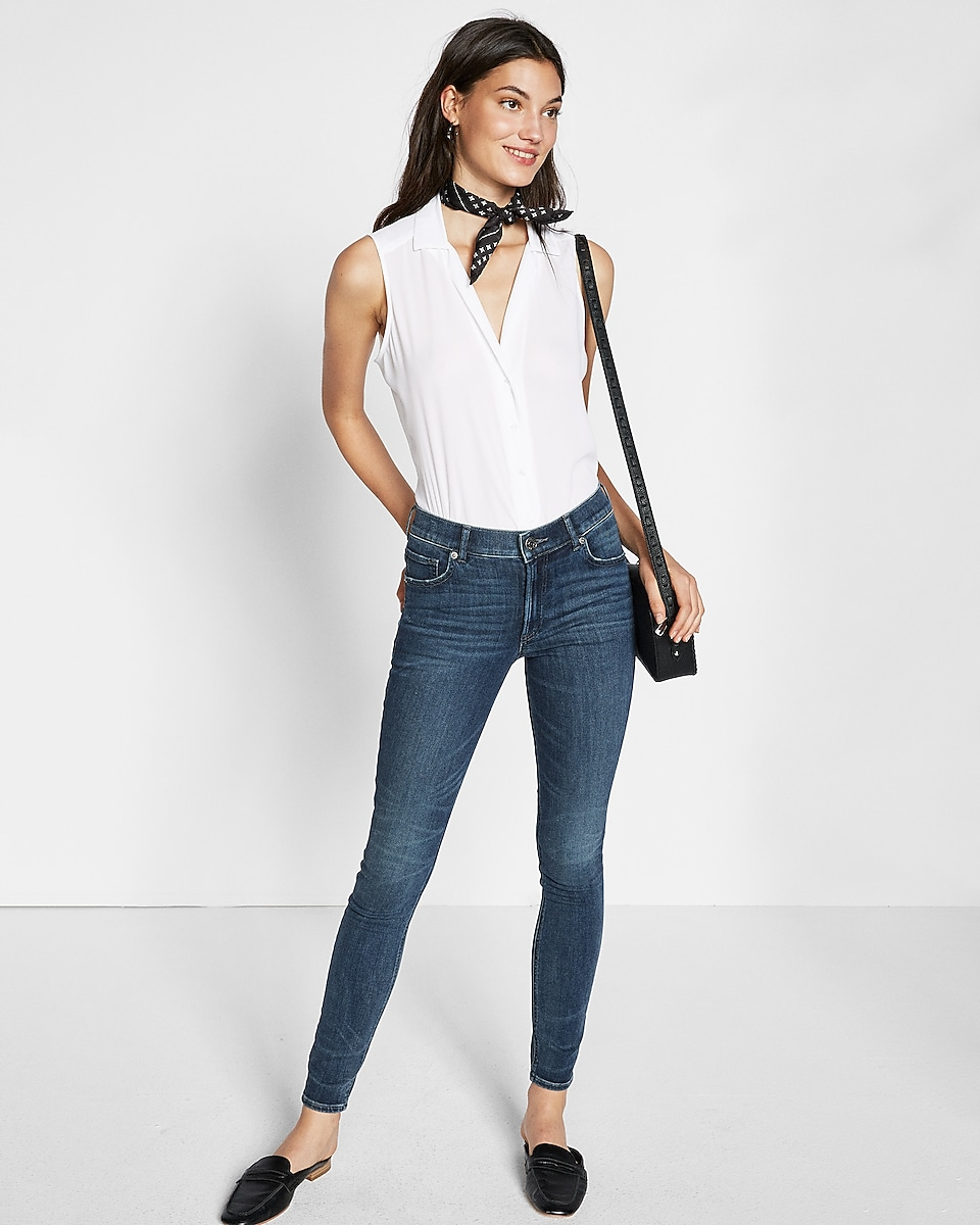 40% Off Women's Clothing on Sale