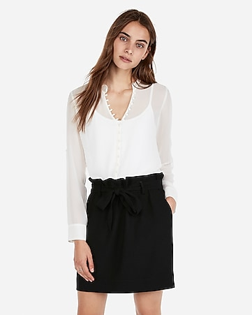 4721126f Women's Tops - Fashion & Button Up Shirts for Women - Express