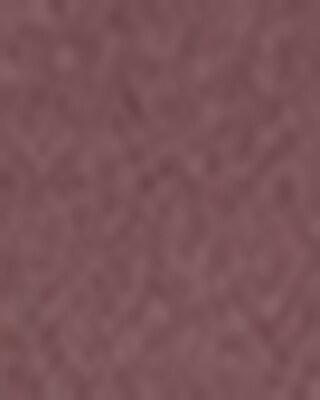 color attribute